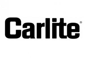 Carlite-logo
