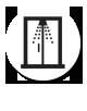 WINDSHIELDXpress_shower-icon