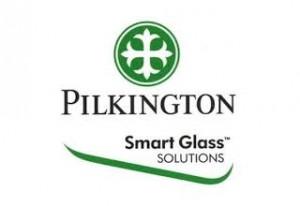 Pilkington-logo