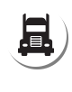 WINDSHIELDXpress_18wheeler-icon