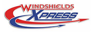 Windshields Xpress