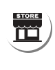 WINDSHIELDXpress_store-icon