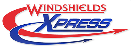 Windshields Xpress